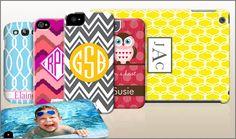 Super Cute Phone Case!!!