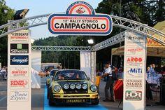 Assegnata la validità TRZ al Rally Campagnolo  #Campionatoitalianorally, #Rallycampagnolo, #Rallyclubisola, #Rallysmedia, #Rallystorici.It, #Trz  Continua a leggere cliccando qui > https://www.rallystorici.it/2017/05/12/assegnata-la-validita-trz-al-rally-campagnolo/