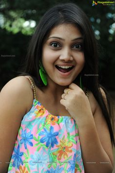 Heroine Photos, Heroines, Anchor, Product Launch, Actresses, Image, Fashion, Female Actresses, Moda