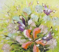 Αποτέλεσμα εικόνας για fine art flower paintings