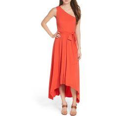 New offer for VINCE CAMUTO Midi Dress fashion online. [$128]?@@>>sladress shop<<