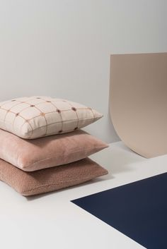 Città is a design house based in Auckland, New Zealand bringing you a fresh, coordinated, contemporary range of New Zealand designed, globally inspired homeware and clothing