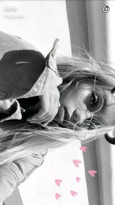 ✨Pinterest:Gabriela #angelsquad xoxo♡✨
