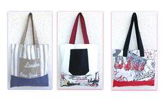 Η νεα it bag είναι eco -DownToEarth– Eco Friendly Fashion  οι αγαπημενες των celebrities-idesign.com.gr