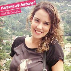 Trendy Twins | Ana Farias #curlyhair #hair