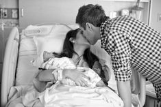 Flawless 101 Best Hospital Newborn Pictures https://mybabydoo.com/2017/05/05/101-best-hospital-newborn-pictures/ There are several ways that it's possible to decorate your house, but nothing beats how you can spruce up your house walls with architecture posters.