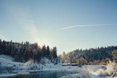 Idaho. tegyn friedman photography