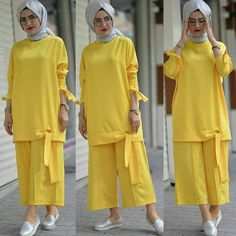 Veeeeeee came to our expected team - 139 TL .:separator:Veeeeeee came to our expected team - 139 TL . Hijab Casual, Hijab Outfit, Hijab Style Dress, Modest Fashion Hijab, Modern Hijab Fashion, Pakistani Dresses Casual, Frock Fashion, Modesty Fashion, Pakistani Dress Design