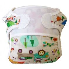 Ditch the disposable swim diapers, and use Bummis Swimmis instead.  Simply put the swim diaper, no additional inserts needed.  The Bummis Swimmi will contain any messes from leaking and are specially designed to hold up in water unlike a traditional wrap.