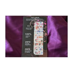 Accueil Décorations Nail Patch Nail Patch Nail Patch, Crystal Nails, Smudging, Patches, Crystals, Crystal, Crystals Minerals