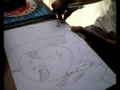 Naruto Drawings, Naruto Characters, Hello Everyone, Youtube, Youtubers, Youtube Movies
