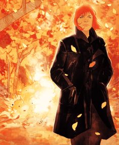 Black Widow by Phil Noto. I really encourage you guys to check out this series of books. Noto's art is FANTASTIC, and she's amazing, as always. Marvel Girls, Marvel Art, Marvel Heroes, Marvel Comics, Comics Girls, Captain Marvel, Comic Book Artists, Comic Artist, Comic Books Art