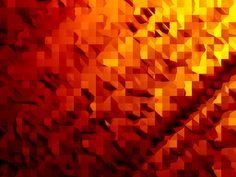Wallpaper: Quattro Hot and Quattro Electric by Marc Edwards ✎ Bjango