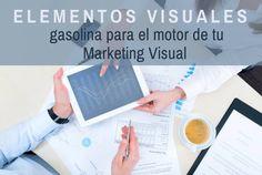 La imagen es una pieza imprescindible en la estrategia de Comunicación y Marketing Visual de tu blog. Los elementos visuales son necesarios para transmitir información de forma directa y atractiva, potenciando nuestros mensajes.Con estos aliados puedes comunicar ideas, emociones e información con más fuerza.  Recuerdaque el