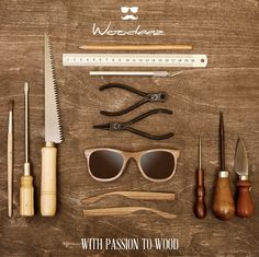 woodeez, wooden, sunglasses, wood