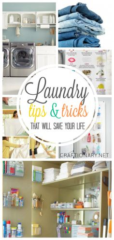 25 Everyday Bathroom Cleaning Tips - Craftionary