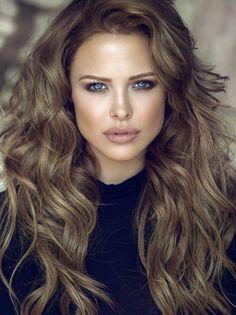 bebe booth makeup - Beauty