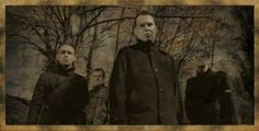 Winterfylleth, black metal from United Kingdom