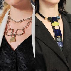 styles 2014 Forge trends accessories and jewelry through despite lass