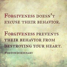 these are the words I've been searching for to explain how I feel about forgiveness Great Quotes, Quotes To Live By, Me Quotes, Funny Quotes, Inspirational Quotes, Wisdom Quotes, People Quotes, Famous Quotes, Motivational Quotes