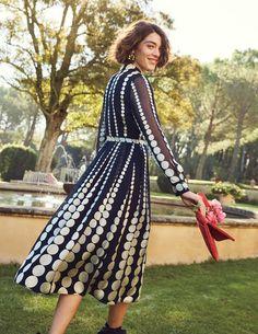 859cacc1052 Dresses. Midi Shirt DressDress SkirtWrap DressNavy WomenBoden ...