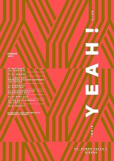 quim-marin-modernist-music-posters-03