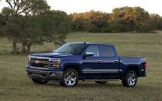 Cool Evening Made Possible by Bull Ring bringing the gear in a Silverado