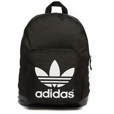 Adidas black backpack- Trendy backpacks for college see collection… 70fda8c95bdd0