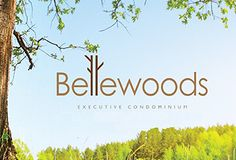 Bellewoods EC offer a selection of unique facilities such as Clubhouse, Indoor Gym, Tennis Court, Wading Pool, Family Pool Jacuzzi, Hydro Spa, BBQ Area and many more. Bellewoods EC provide the full facilities for you and your family. Indulge the tranquil lifestyle which is only found in Woodlands. You will be able to find yourself surrounded by interesting amenities which suits you and your family.