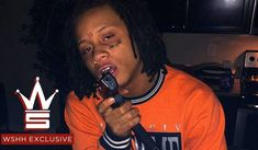Trippie Redd & Swae Lee TR666 download mp3 Trippie Redd has been one of the fastest-rising names in the music industry over the course of the past year, particularly thanks to his Soundcloud page. Having already amassed over millions views and worked with the likes of Dram, Lil Wayne. Download Trippie Redd & Swae Lee...