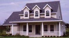 Malabar House Plan - 4076
