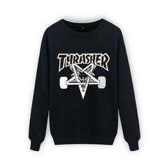 Thrasher Skategoa... http://www.jakkoutthebxx.com/products/alimoo-thrasher-hoodie-men-sweatshirt-mens-trasher-hoodies-sweatshirts-thin-felpe-sudaderas-hombre-o-neck-hip-hop-hoodies-1214f-black?utm_campaign=social_autopilot&utm_source=pin&utm_medium=pin #alloverprint #mall #style #trending #shoppingaddict #shoppingtime #musthave #onlineshopping #new