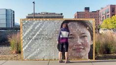 baldwin& dry and flaky billboard