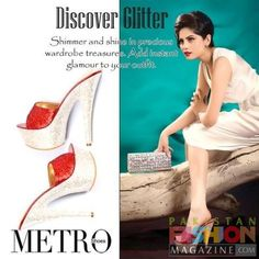 http://www.pakistanfashionmag.com/fashion-and-style/Shoes/metro-winter-shoes-collection-2013-for-women.htm