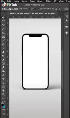 480 Software Tutorials Ideas In 2021 Pixelmator Pixelmator Tutorials Photoshop Tutorial Graphics