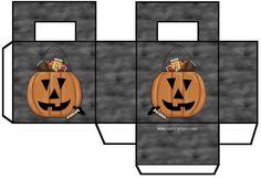 Halloween - tiziana - Picasa Web Albums