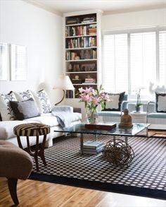 14 Ideas to Change Your Modern Room Look | Freshnist