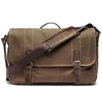 "ONA ""The Union Street Camera and Laptop Bag"" - Ranger Tan by ONA, http://www.amazon.com/dp/B004GGA0J0/ref=cm_sw_r_pi_dp_cqBlsb114D4PK"