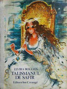 . Children's Book Illustration, Mini Me, Childhood Memories, Crochet Baby, Fairy Tales, Illustrator, Nostalgia, The Past, Retro