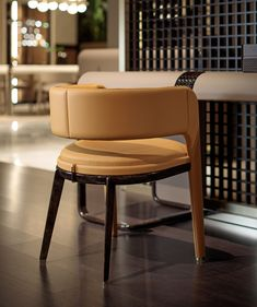 c5ed1e9718d 40 Best Dining Chairs images