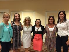 Thank you to the South Tampa Chamber of Commerce for hosting another part in their #SmallBizEd series on perfecting your pitch featuring Aakash Patel, Presenting Powerfully by Debbie Lundberg & Jodi McLean of Key Person of Influence USA! Proudly Florida did you pick up some great networking tips from the panel? #STCOC