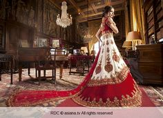 Bridalwear   Asiana tv
