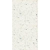 Compact Quartz Starlight White Tiles - 600 x 300mm