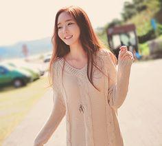 Jang Chom Mi Beautiful Asian Girls, Ulzzang, Actresses, Pretty, Cute, Model, Sweaters, Fashion, Female Actresses