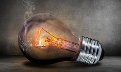 FACUA advierte de que la factura de la luz de comienzos de enero es la segunda más cara de la historia
