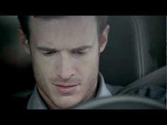 "VW UP! ""head turner"" car commercial Ver. 1"