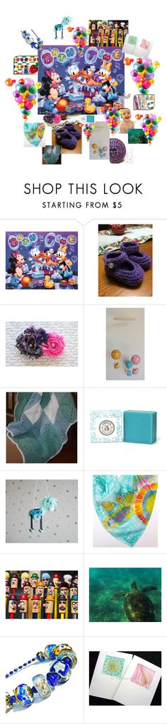 Special(T)y Bath Time by pippinpost on Polyvore featuring SpecialTweek