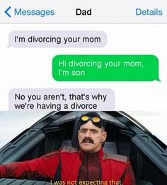 lolwhy, Humor, funny, memes, 42 Fresh Funny Memes To take you Into The Weekend Funny Texts Jokes, Text Jokes, Crazy Funny Memes, Really Funny Memes, Stupid Funny Memes, Funny Relatable Memes, Funny Stuff, True Memes, Haha Funny