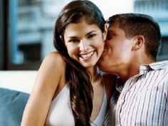 Gratis huwelijk dating