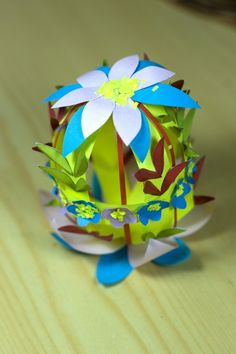 Crafting Ideas Easter Make The Festive Mood Even More